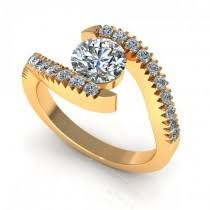 real diamond engagement rings discount diamond engagement rings real diamond rings