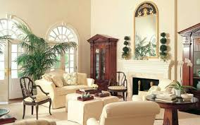 british colonial home decor british colonial interior design outstanding colonial interiors