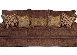 Broyhill Recliner Sofas Broyhill Reclining Sofa For Reclining Sofa Unique Recliner Sofas