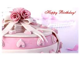 50 beautiful happy birthday greetings 9 best birthday wishes images on beautiful flowers