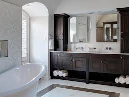 bathroom sink awesome bathroom sink styles sink styles awesome