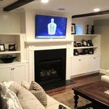 Awesome Digital Home Designs Ideas Interior Design Ideas - Digital home designs