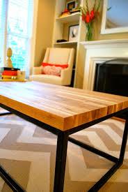 Diy Wood Furniture Wood Furniture Diy Murejib