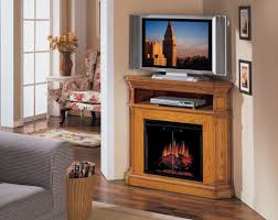 home office with tv living room amazing present fireplace in the area accessories
