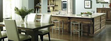 omega dynasty cabinet reviews omega dynasty kitchen cabinets riff natural walnut kitchen cabinets