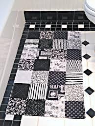 bathroom tile carpet flooring industrial carpet black carpet