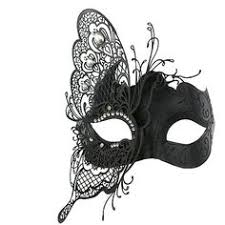 Masquerade Halloween Costume Bug U0026 Butterfly Costumes Emperor Butterfly Costume Details