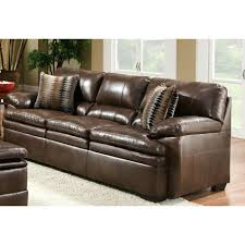 Indoor Chaise Lounge Chaise Double Chaise Lounge Indoor Fancy Leather Chairs Cool
