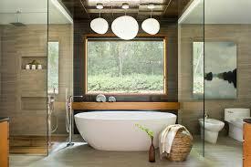Award Winning Master Bathroom by Chastain Park Master Bathroom U2013 Rabaut