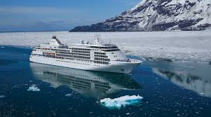 best alaskan cruises guide to alaskan cruise ships