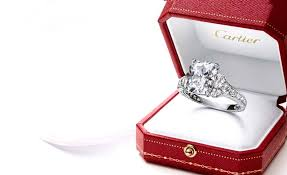 Wedding Ring Prices by Elegant Cartier Wedding Rings Margusriga Baby Party