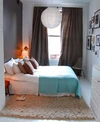 Bedroom Designs For Small Rooms 18 Small Bedroom Decorating Ideas Architecture U0026 Design