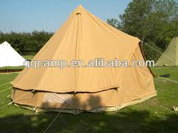 desert tent bell tents cotton cloth tent desert tent sale buy canopy tents