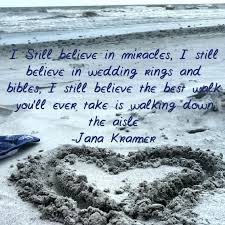 wedding quotes country best 25 kramer husband ideas on song