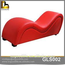 goodlife sofa new style on sale sofa leather sofa chair buy sofa wooden