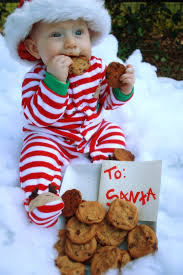 best 25 christmas baby photography ideas on pinterest baby