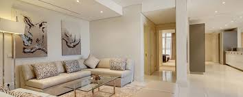 Living Room Meaning What Does Rk Mean Define Rk Full Form Of Rk Definition Of Rk