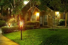 what is the best solar lighting for outside top 6 outdoor garden solar lights for 2020 the jerusalem