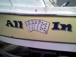 Boat Names by Design Custom Boat Lettering Online U2013 Signs N Frames
