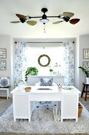 home office decorating ideas u2013 ombitec com