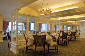 cypress glen lounge assisted living pinterest senior living