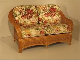 66 best closeout wicker furniture images on pinterest wicker