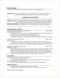 Healthcare Resume Cover Letter Cover Letter Resume Template Seek Sample Ideas Xseek Healthcare