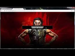wwe 2k18 cena nuff edition and basic deluxe edition wwe how to get a wwe 2k18 redeem code on xbox one ps4 and pc tutorial