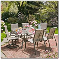 Kmart Jaclyn Smith Cora Patio Furniture by Kmart Patio Furniture Martha Stewart Patio Outdoor Decoration