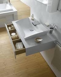 bathroom sink black bathroom sink toto sink faucet bathroom