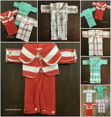 House Warming Gift Idea by Dishcloth Pajamas Housewarming Gift Idea Isavea2z Com