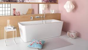 high quality tap fittings for showers and baths u2013 for maximum
