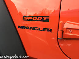jeep wrangler sunset orange 2015 jeep wrangler sport sunset orange005 u2013 kevinspocket