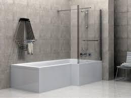 Bathroom Ideas Australia Before And After Diy Bathroom Renovation Ideas Arafen