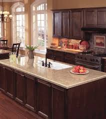 How To Select Kitchen Cabinets Best 25 Best Kitchen Countertops Ideas On Pinterest Best