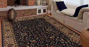 area rugs on clearance at walmart save up to 75 consumerqueen