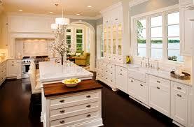 kitchen remodel kitchen ideas white kitchen designs best paint