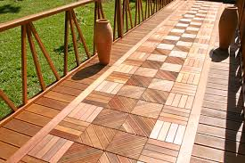 car porch tiles design porch floor tiles design image collections tile flooring design