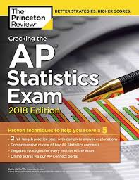 cracking the ap european history 2018 edition proven techniques to help you score a 5 college test preparation ap test prep the princeton review