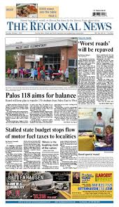 spirit halloween orland park regional news 10 1 2015 by southwest regional publishing issuu