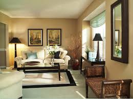 awesome living room picture hanging ideas 97 in living room decor