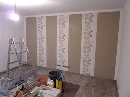 tapeten vorschlge wohnzimmer tapeten vorschläge wohnzimmer