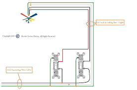 ceiling fan switch wiring diagram u0026 wiring for a ceiling exhaust
