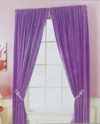 Purple Valances For Bedroom Best 25 Purple Bedroom Curtains Ideas On Pinterest Girls