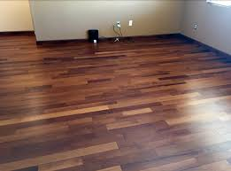 178 best brown hardwood floors images on hardwood
