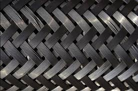install pattern in photoshop cs6 free photoshop patterns and textures of wood and metal