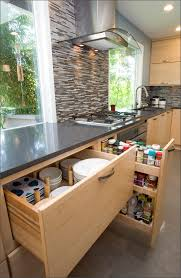 how to organize your kitchen cabinets coolest and most accessible kitchen cabinets ever next avenue