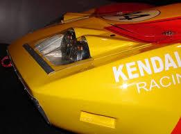 corvette headlight conversion c3 corvette forum pop up lights to fixed conversion