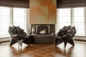 apartment under the roof in ukraine ideasdesign interior