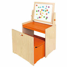activity table with storage activity desk with storage bench